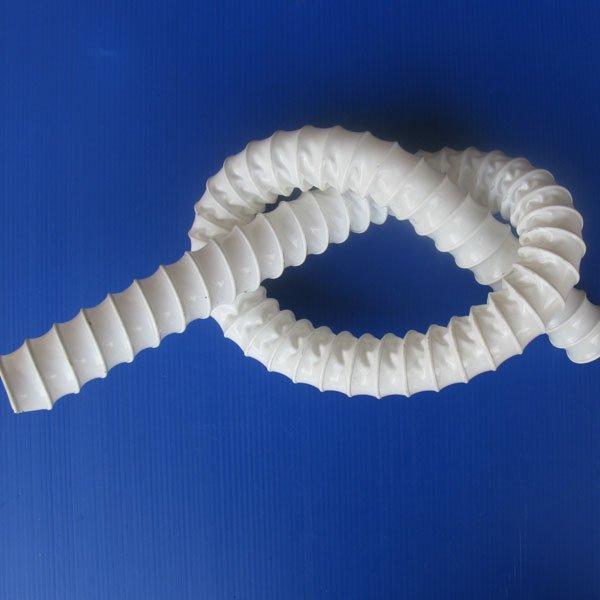 钢丝螺纹管、钢丝弹簧千赢国际网页版登录