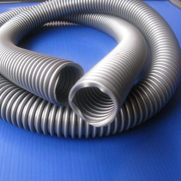 EVA螺纹管、吸尘器千赢国际网页版登录