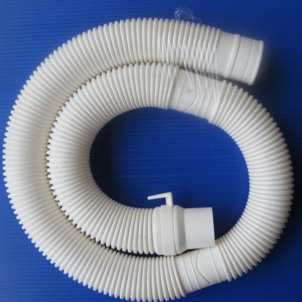 排水管、千赢国际网页登录、洗衣机排水管