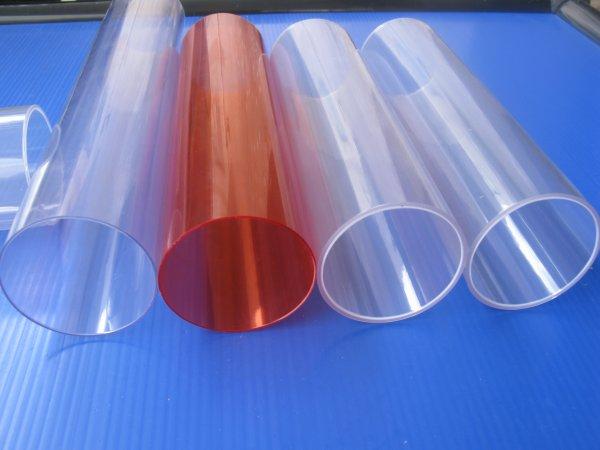 硬PVC透明管、PVC千赢国际网页登录