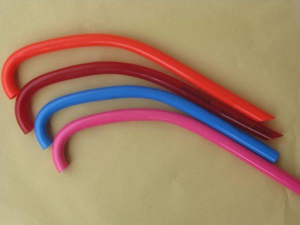 PVC弯管、呼吸管