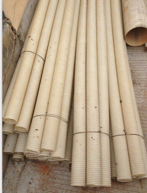 建筑管、工地排水管、山体导水管