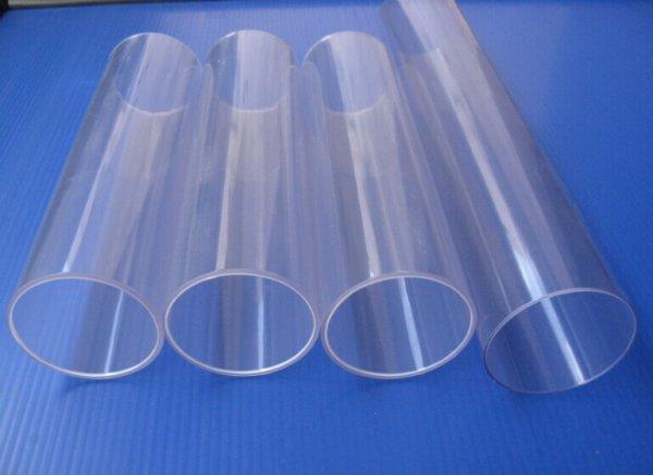 PVC透明管